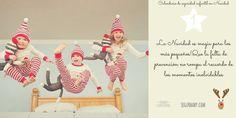 Seguridad+infantil+en+Navidad:+calendario+de+adviento