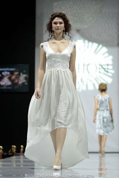 XI Estet Fashion Week Diana Pavlovskaya 2738