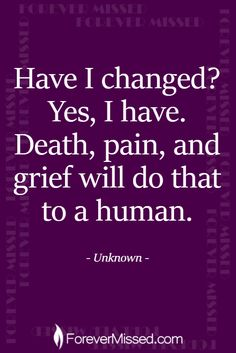 Memorial Sites for Loved Ones - ForeverMissed Online Memorials True Quotes, Great Quotes, Quotes To Live By, Motivational Quotes, Inspirational Quotes, Baby Quotes, Grieving Quotes, Trauma, Grief Loss