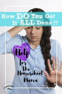 Ever wondered what another mama does to get it ALL done all the time? Look no further, I will share the secret to getting it all done in your homeschool! Funny Tips, Home Schooling, Student Learning, Life Skills, The Help, Encouragement, How To Get, Schedule, Montessori Homeschool