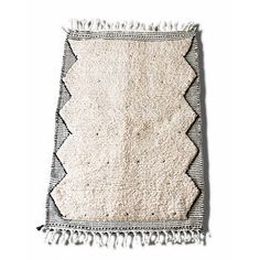 Finalisation Rugs, Home Decor, Vintage Decor, Products, Farmhouse Rugs, Decoration Home, Room Decor, Home Interior Design, Rug