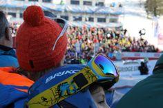 AUDI FIS SKI WORLD CUP 2014 Altenmarkt-Zauchensee am 11. und 12.01.2014! - - - - - - AUDI FIS SKI WORLD CUP 2014 Altenmarkt-Zauchensee from 11th - 12th January 2014! Audi, World Cup 2014, Skiing, Events, Hats, People, Fashion, Ski, Moda