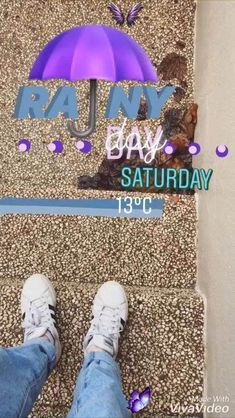 TUTORIAL #tutorial #ideas #instagram #video #story #Instagram #idea #creative<br> Mood Instagram, Creative Instagram Stories, Instagram And Snapchat, Instagram Story Ideas, Instagram Posts, Insta Photo Ideas, Photos, Insta Story, Ig Story