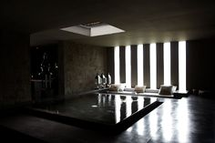 Have our signature Spa Alila treatment with relaxing atmosphere right to the bone. #Alila #villa #Bali #wellness #spa