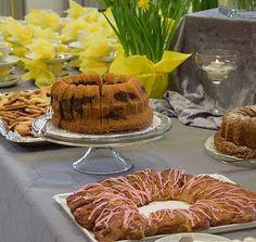harkalankoulu | Juhlatila Willa Harkala Tiramisu, Ethnic Recipes, Food, Eten, Tiramisu Cake, Meals, Diet