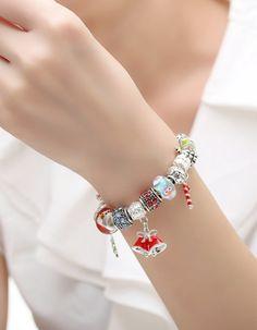 girls christmas jewellery gifts