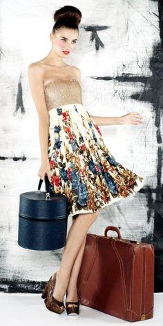 Dress !!!