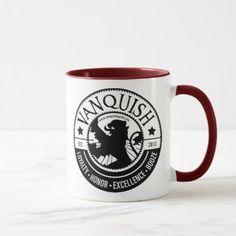 11oz Coffee Mug s2a3 - decor gifts diy home & living cyo giftidea