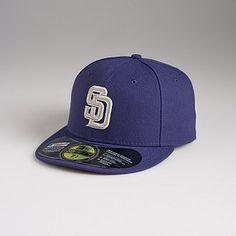 014cbbd4225ab 82 Best stylish hats images