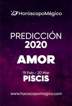 7 Ideas De Pisis Horoscopo Piscis Piscis Horoscopo Piscis Hoy