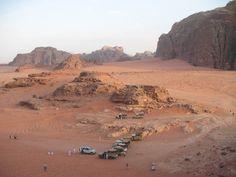 #Jordan #WadiRum #Jordania #Sun #travel #photography #tourism #wadiramm #Rumsun #landscape #