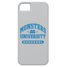 >>>Best          	Monsters University - Est. 1313 iPhone 5 Cases           	Monsters University - Est. 1313 iPhone 5 Cases in each seller & make purchase online for cheap. Choose the best price and best promotion as you thing Secure Checkout you can trust Buy bestThis Deals          	Monsters ...Cleck See More >>> http://www.zazzle.com/monsters_university_est_1313_iphone_5_cases-179597027237875037?rf=238627982471231924&zbar=1&tc=terrest