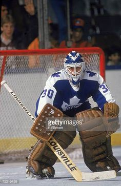 canadian-professional-hockey-player-allan-bester-goaltender-for-the-picture-id72219459 (397×612) Buy Edibles Online, Buy Weed Online, Hockey Games, Ice Hockey, Maple Leafs Hockey, Goalie Mask, Nfl Fans, National Hockey League, Toronto Maple Leafs
