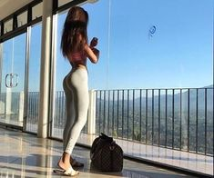 Motivation Regime, Fit Girl Motivation, Ideal Body, Perfect Body, Look Kylie Jenner, Summer Body Goals, Fitness Inspiration Body, Workout Aesthetic, Skinny Girls