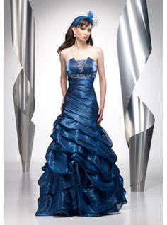 Cheap Prom Dresses 2015 Onsale