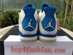 Authentic Air Jordan 4 Military Blue ig:linlucy3344 youtube:nice kicks6688 twitter:https://twitter.com/nicekicks6 tumblr:http://nicekicks68.tumblr.com/ website:http://www.buy4fashion.com/