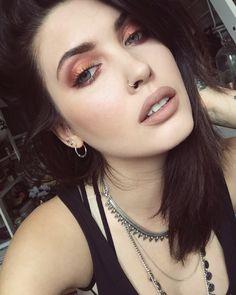 Amanda Hendrick! (@msamandahendrick) • Instagram-Fotos und -Videos