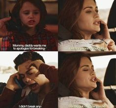 Immagine di teen wolf, holland roden, and dylan o'brien