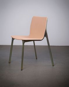if i could marry a chair | for the home | pinterest, Möbel