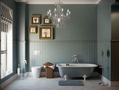 Victorian Bathrooms Traditional Victorian Bathroom Bathroom