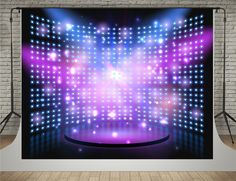 Amazon.com : SUSU Performance Stage Photo Studio Background 7x5ft/2.2x1.5m Beautiful Lithing Backdrop Abstract Backgrounds : Electronics Red Carpet Backdrop, Abstract Backgrounds, Photo Studio, Backdrops, Stage, Tapestry, Electronics, Amazon, Beautiful