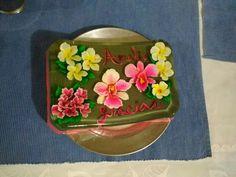 Flores de Colombia
