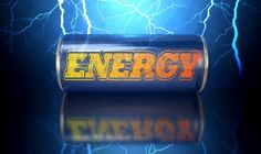 awesome Are Energy Drinks Good or Bad for You?