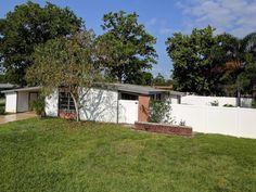 Mid-Century Home for Sale. Great location, great price! 76 Diane Drive, DUNEDIN, FL 34698 (MLS # U7777542)