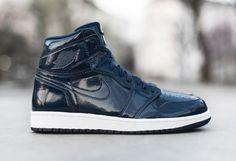 849802447be1 Authentic Air Jordan 1 x Dover street market AJ1 DSM Wholesale Jordan Shoes