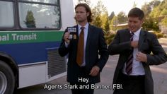 Yes! Best part of the episode