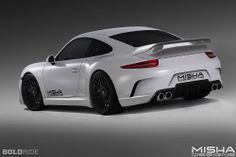 2013_Misha_Designs_Porsche_991_BodyKit_tuning_supercar__b_2000x1334#GotBodyKits? #Rvinyl does at http://www.rvinyl.com/Body-Kits.html #BodyKits #JDM #Slammed #Stance #Rvinyl #Rvinyl's got the best in #BodyKits for almost any ride Check out #Rvinyl's selection of #BodyKits at http://www.rvinyl.com/Body-Kits.html