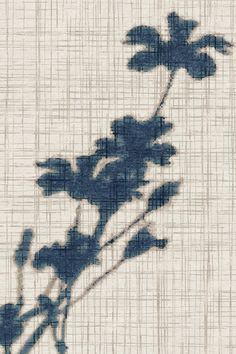Tania Johnson Design Hand Knotted Wool Silk Rug