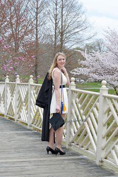 23 Best Uncg Grad Images Senior Pictures College Graduation