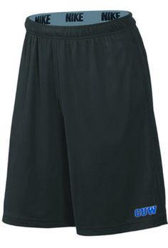 Product: Nike University of Memphis Tigers Fly Shorts Concordia University, Memphis Tigers, Thing 1, Keep Warm, Athletic, Shorts, Nike, My Style, Wisconsin