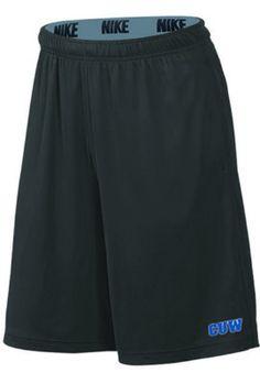 Product: Nike Concordia University Wisconsin Fly Shorts $40.00