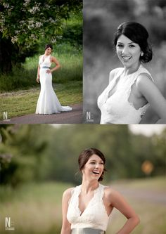 Make same location look like 3 different locations. Add DOF, Change angle & expression.