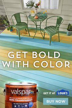 Valspar® Interior Paint and Exterior Paint Products