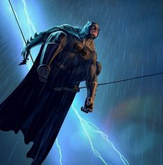 Batman Canvas Art Archives - Batman Art - Ideas of Batman Art - Batman __ Artis Batman Canvas Art Trending Batman Canvas Art Batman __ Artis Batman Poster, Batman Vs Superman, Batman Dark, Batman The Dark Knight, Batman Painting, Batman Artwork, Batman Wallpaper, Arte Dc Comics, Bob Kane