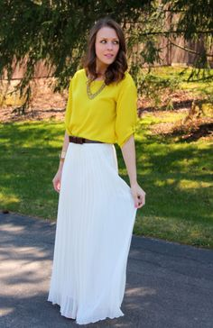Great Lengths| Penny Pincher Fashion