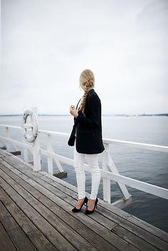 Saknar något jag aldrig riktigt haft (by Felicia Eriksson) http://lookbook.nu/look/3395825-Saknar-n-got-jag-aldrig-riktigt-haft