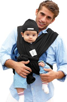 29 Best Babywearing Images Baby Carriers Babywearing Pregnancy