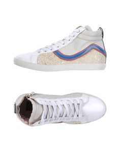 LE CROWN .  lecrown  shoes   High Tops 943fa5a0a78