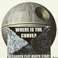 """Wake Up, Sheeple - Funny memes that """"GET IT"""" and want you to too. Get the latest funniest memes and keep up what is going on in the meme-o-sphere. Super Funny Memes, Funny Jokes, Hilarious, Crush Memes, Disney Memes, Funny Images, Funny Photos, Flat Earth Society, Morning Humor"""