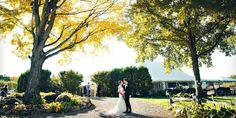 Crossed Keys Estate Weddings - Price out and compare wedding costs for wedding…