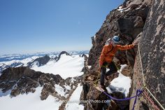 Photography and Words by Andrew Holman Mt Olympus (July I recently climbed Mt Olympus, the tallest mountain in the Olympic Mountain range at ft. Olympic Mountains, Mount Olympus, Mountain Range, Mountaineering, Greece Travel, Pacific Ocean, Paddle, Climbing, Olympics
