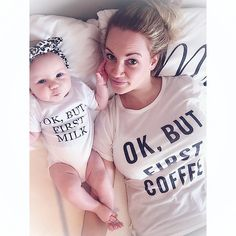 Baby Shirts, Family Shirts, Mom Shirts, Mom Dad Baby, Mom And Dad, Baby Boy, Mickey Silhouette, Mother Daughters, Mother Son