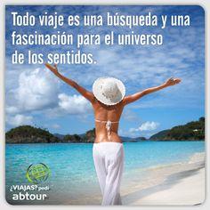 #viajes #viajar #travel #frases #phrases #sueños #dreams #life