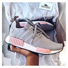 adidas nmd,nike shoes, adidas shoes,Find multi colored sneakers at here. Shop the latest collection of multi colored sneakers from the most popular stores Dream Shoes, Crazy Shoes, Baskets Addidas, Cute Shoes, Me Too Shoes, Trendy Shoes, Casual Shoes, Formal Shoes, Casual Wear