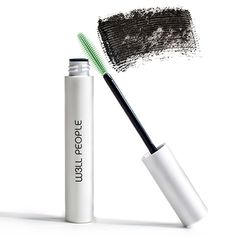 Omiana: Titanium Dioxide-Free, Mica-Free, and Other Pure Options ...