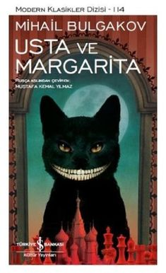 Usta ve Margarita - Mihail Bulgakov - PDF E-Kitap Oku, İndir Embarrassing Quotes, Woodworking Jigs, Woodworking Projects, Margarita, Race Writing, The Lunar Chronicles, New People, Book Study, Book Suggestions